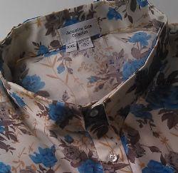 Mens Clothing/shirts