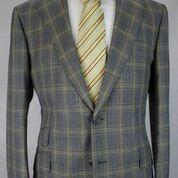 Men's Italian Suits and Sports Coats